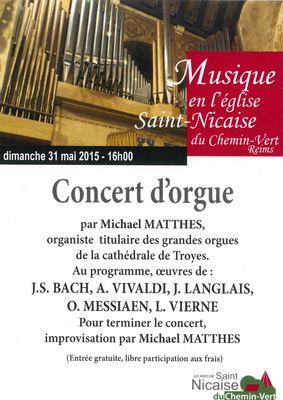 orgue Saint Nicaise.jpg