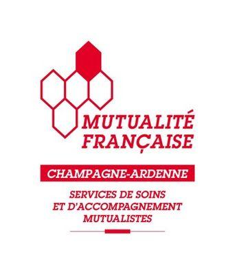 Mutualité champagne.jpg