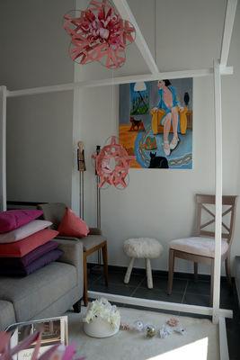 la_Maison_Art_Schema_Mons (3).jpg