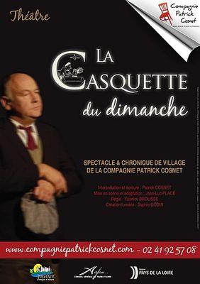 160910-lepin-affiche- La Casquette du Dimanche.jpg