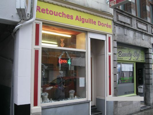 Laiguille-dorée-façade.jpg