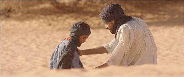 Image_Timbuktu.jpg