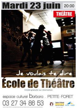 théâtre-petite-foret-valenciennes-tourisme.jpg