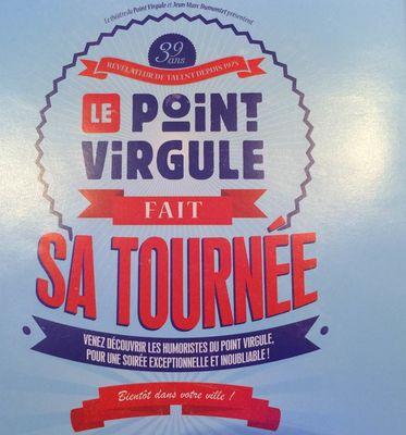 humour-pointvirgule-25mars-petite-foret-valenciennes-tourisme.JPG