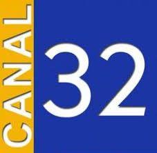 canal 32.jpg