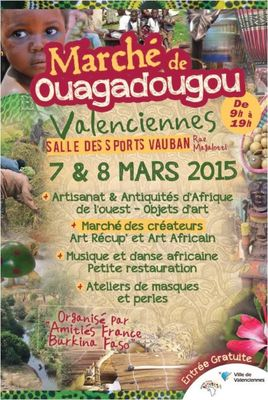 marché-ouagadougou-2015-valenciennes-tourisme.jpg