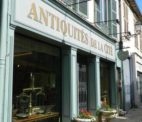 antiquité de la cité.JPG