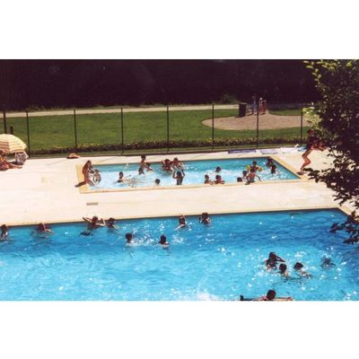 piscine-coupeau.jpg