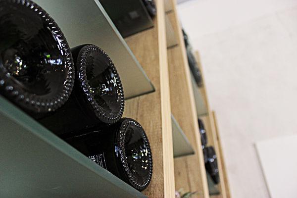 Champagne Jacques Copin ©Clément Richez pour l'Office de Tourisme de l'Agglomération de Reims (3).jpg
