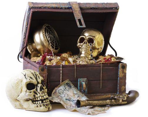 Coffre trésor (AKJ).jpg