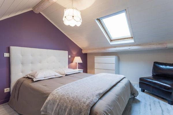 cosy chambre.jpg
