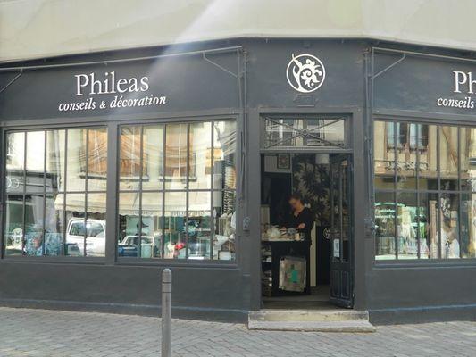 Phileas.JPG