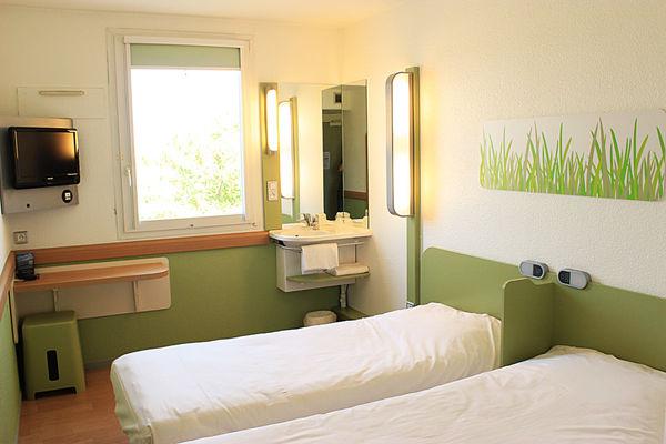 Hotel Ibis Thillois ©Clément Richez pour l'Office de Tourisme de l'Agglomération de Reims (6).jpg