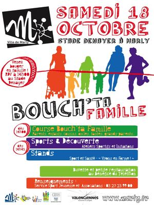 bouch-ta-famille-marly-valenciennes-tourisme.jpg