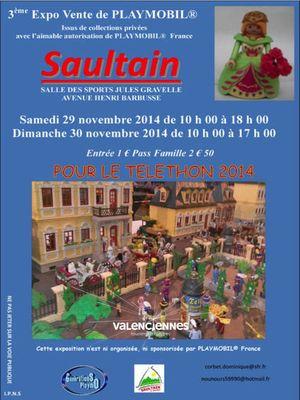 expo-vente-playmbil-saultain-valenciennes-tourisme.jpg