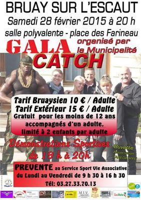 gala-catch-bruay-sur-escaut-valenciennes-tourisme.jpg