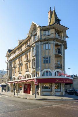 Brasserie du Boulingrin (6).jpg