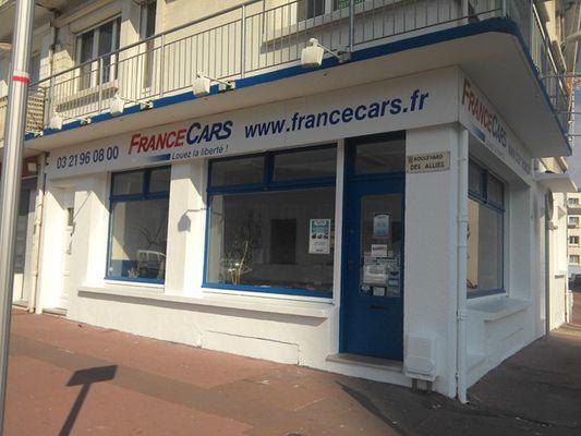 francee-cars-calais.jpg