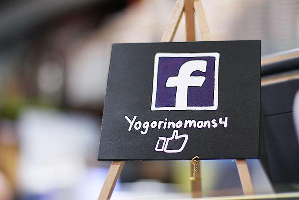 Yogorino_Mons (11).jpg