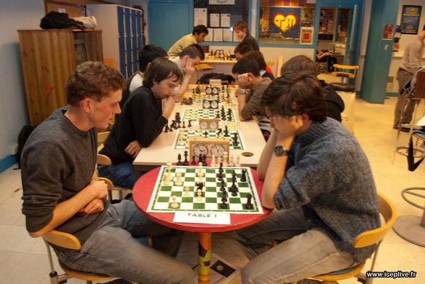 2009-10-15-tournoi-echec-005.jpg