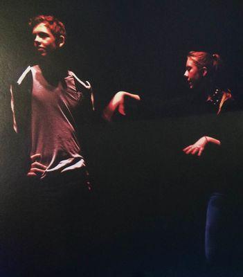 theatre-7juin-petite-foret-valenciennes-tourisme.JPG