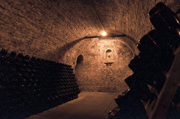 Caves Lanson 1 © Champagne Lanson.jpg