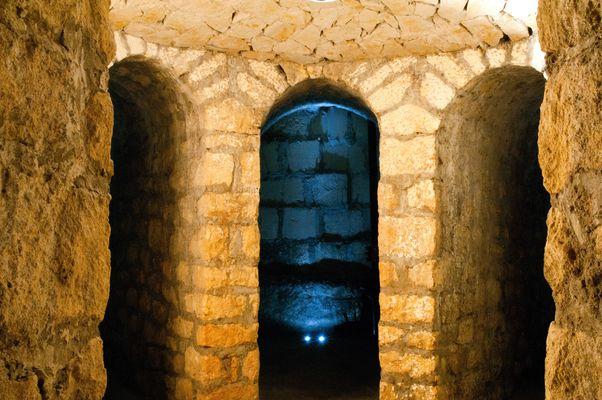 Château d'eau Fourques1.jpg