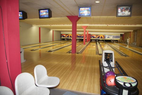 bowlinglabarriere-piste4-mons.jpg
