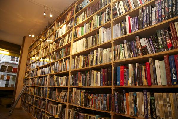 polar&co-livres.jpg