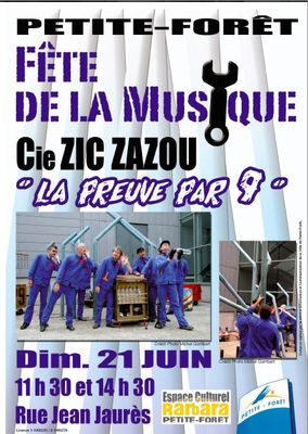ZIC-ZAZOU-PETITE-FORET-VALENCIENNES-TOURISME.jpg