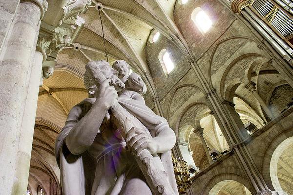 Basilique Saint-Remi © Carmen Moya (3).jpg