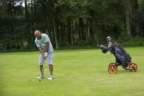 golfduhainaut-golfeur3.jpg