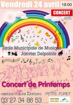 concert-printemps-valenciennes-tourisme-petote-foret.jpg