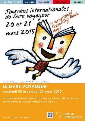 livre-voyageur-valenciennes-tourisme.jpg
