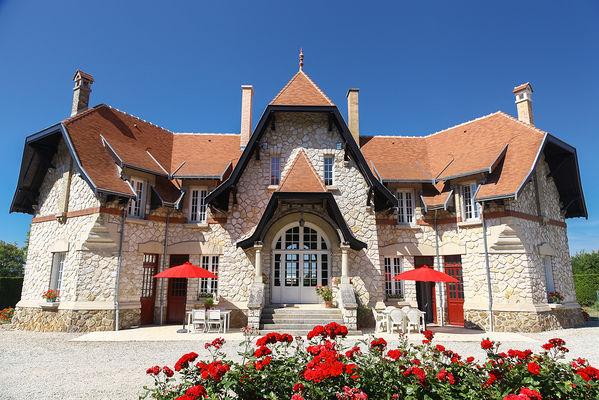 De Haute Qualite La Bertonnerie En Champagne. 1216001429   Chambre Du0027hôtes ... Belles Idees