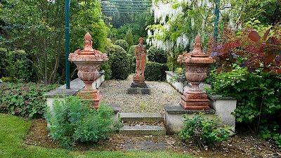 jardindecistus-statuaire-sit.jpg