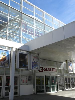 cinema_gaumont_coquelles_01 (2).jpg