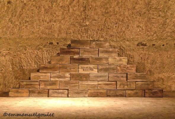Caisses bois en Crayères.jpg