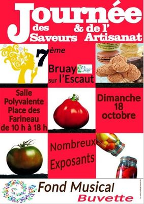 SALON-SAVEURS-ARTISANAT-BRUAY-SUR-ESCAUT-VALENCIENNES-TOURISME.jpg