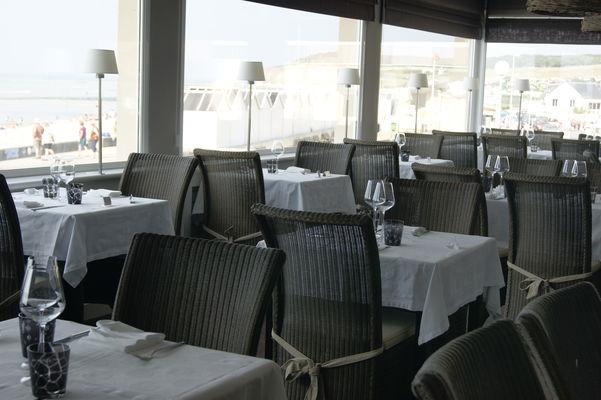 Hotel de la plage Quiberville (3).JPG