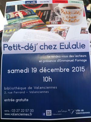 Petit-dej-chez-eulalie-19dec-valenciennes-tourisme.JPG
