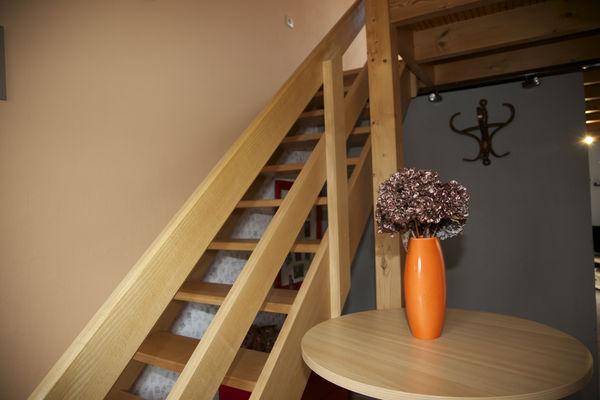 lamalogne-escalier-mons.jpg