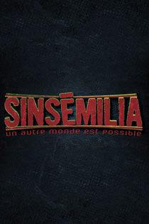 sinsemilia-anzin-valenciennes-tourisme.jpg