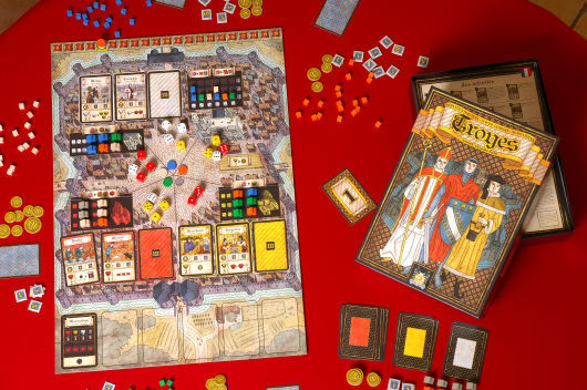 TROYES_10_Jeu_medieval_110311_D.Vogel.jpg