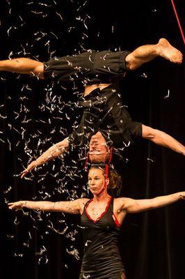cirque-5fev-leboulon-valenciennes-tourisme.jpg