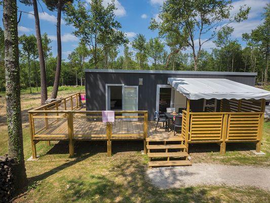 Camping-parc-du-val-de-loire