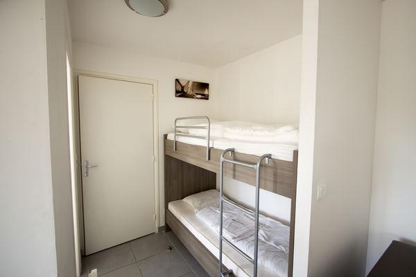 holiday-suites (1).jpg