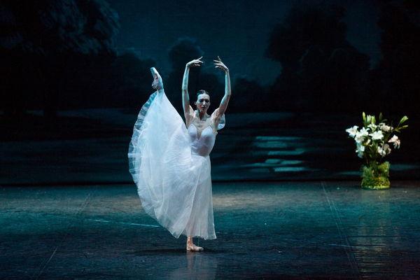 Giselle ©Yacobson Ballet.jpg
