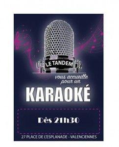 karaoke-tandem-valenciennes-tourisme.jpg