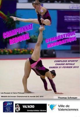 gymnastique-acrobatique-valenciennes-tourisme.jpg